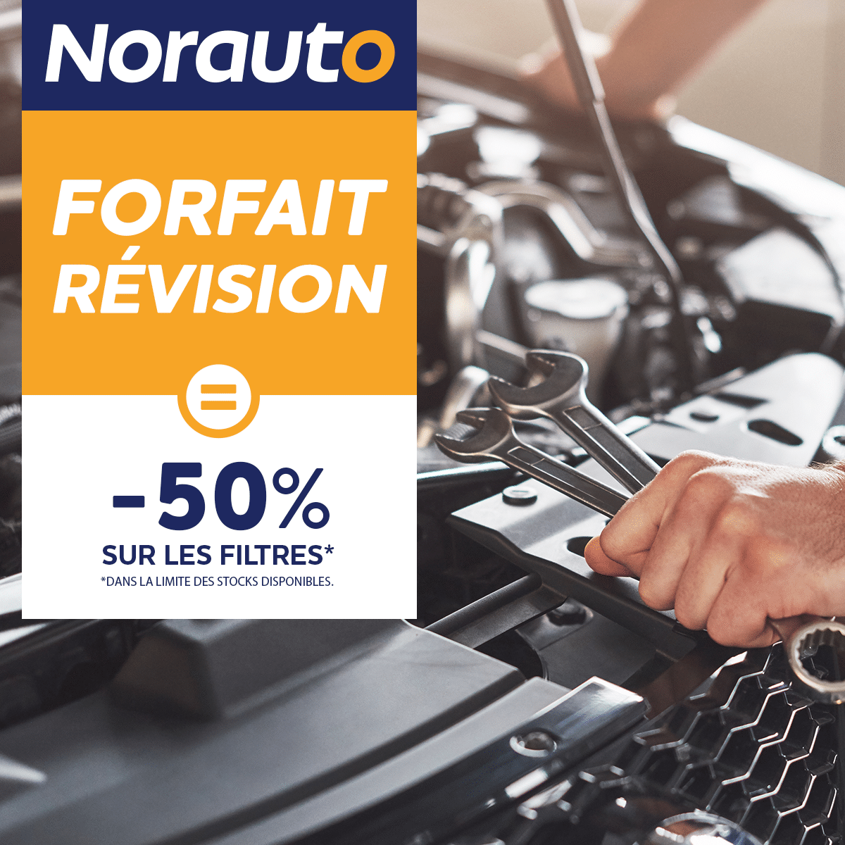 NORAUTO-PostFacebook-1200x1200px-Aout-2019-FORFAIT-REVISION (1)