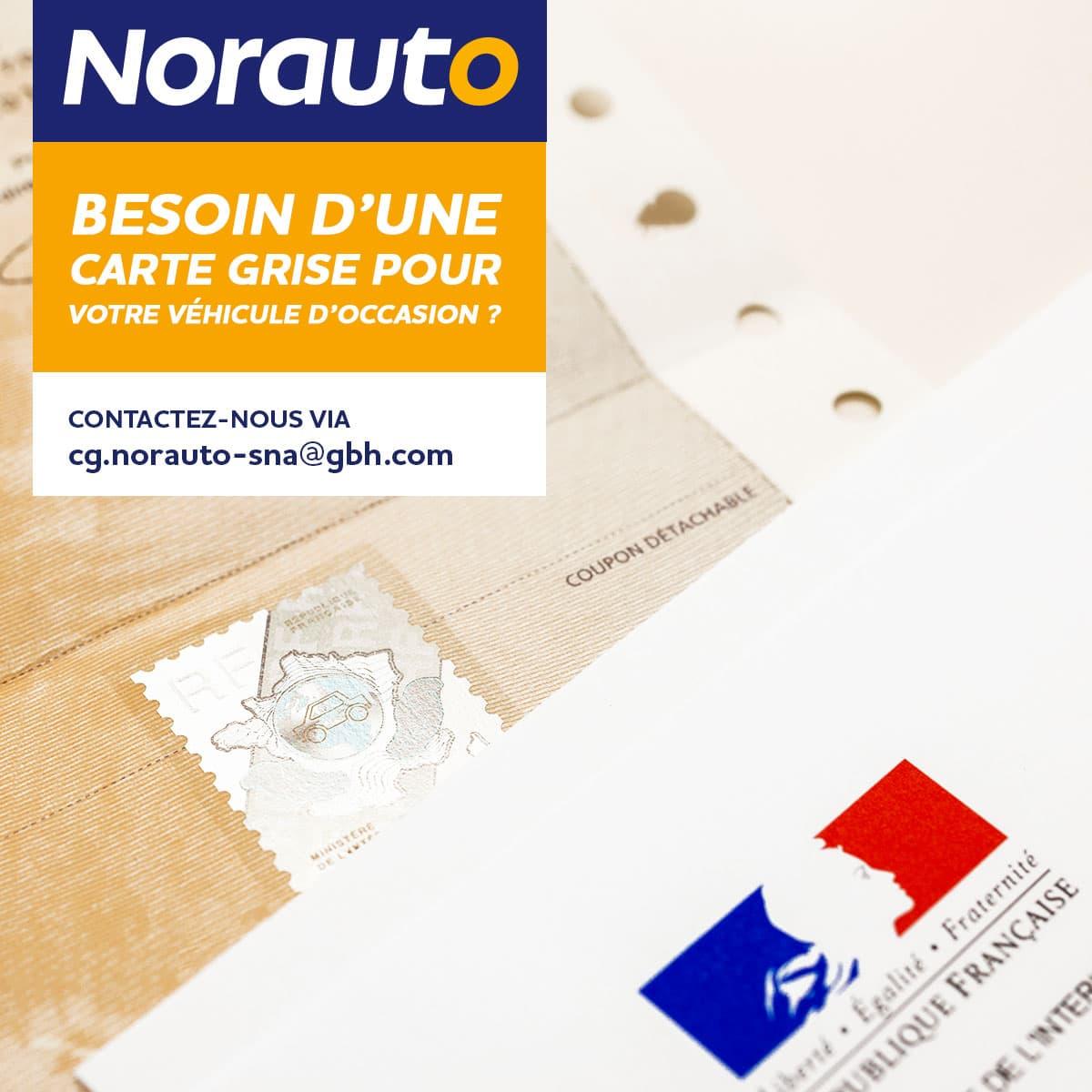 NORAUTO-1200x1200px-Aout2020-POST1