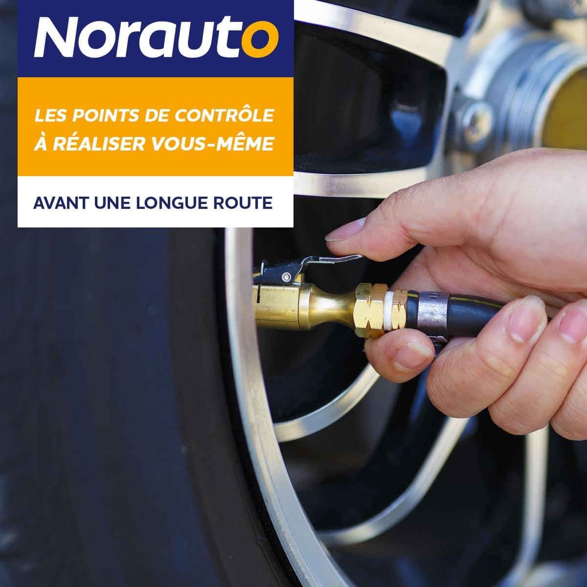 NORAUTO-1200x1200px-Aout2020-POST3