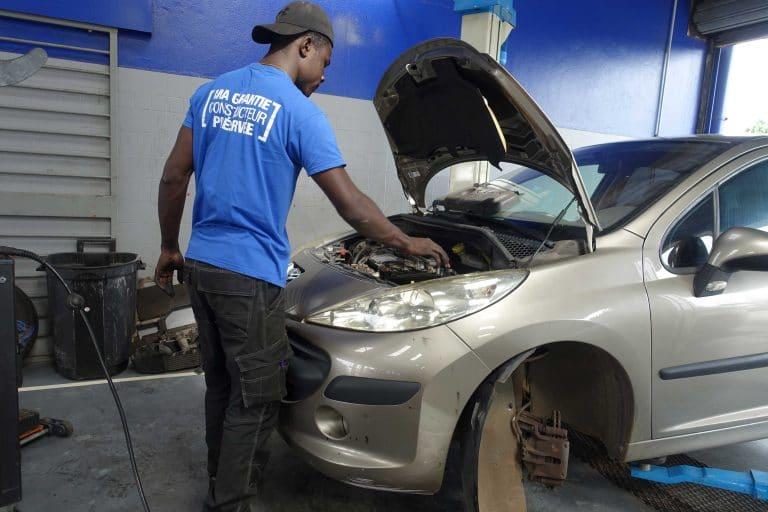 Réparation-voiture-1