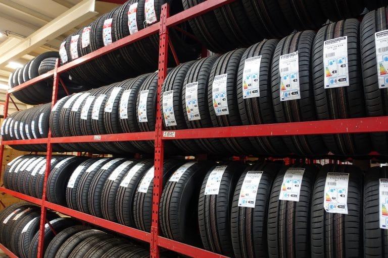 pneus entrepôt 8
