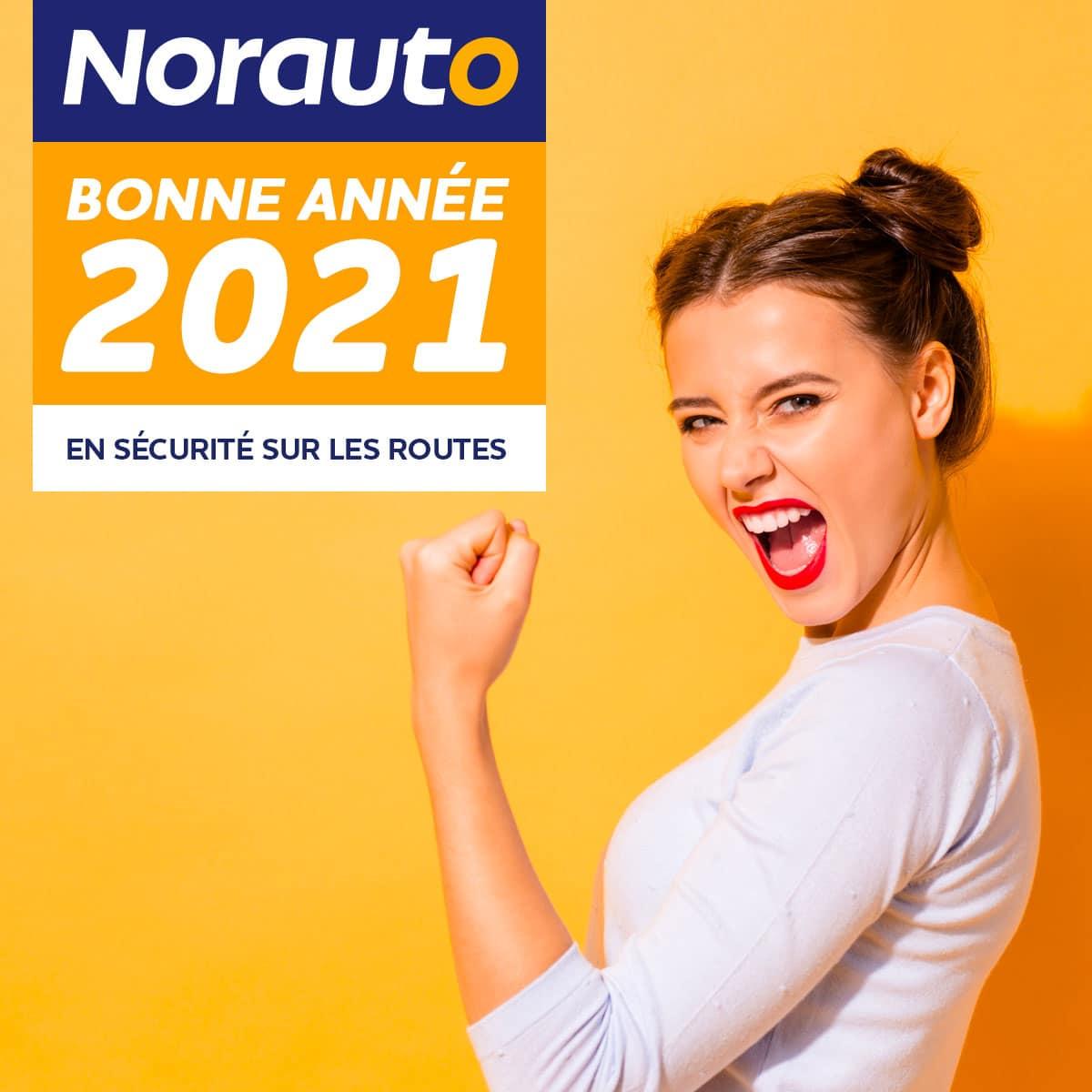 NORAUTO-1200x1200px-Janvier2021-POST2-2